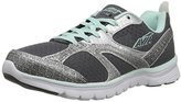 Avia Women's Avi-Cube Running Shoe