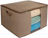 Richard's Homewares Richards Homewares Cedar Storage Bag - Extra Large