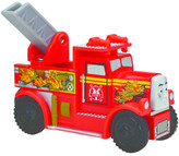 Thomas & Friends T & F Wooden Railwy Fiery Flynn