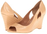 Corso Como Smith (Dark Nude Capra) - Footwear