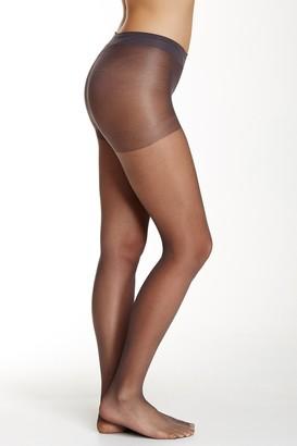 Shimera Sheer Control Top Pantyhose (Regular & Plus Size)