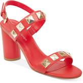 Marc Fisher Panna Sandals Women's Shoes