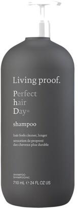 Living Proof PhD Shampoo (710ml)