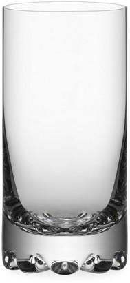 Orrefors Erik 4-Piece Highball Glass Set