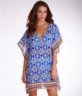 Fantasie Aveiro Caftan Swim Cover-Up