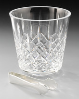 Waterford Crystal Lismore Ice Bucket