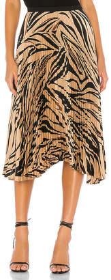 Bailey 44 Logan Skirt