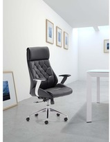 ZUO Boutique Office Chair