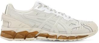 Asics Gmbh Gel-Quantum 360 Sneakers