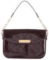 Louis Vuitton Vernis Rodeo Drive Bag