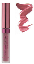 LASplash Velvet Matte Liquid Lipstick - Macaroon