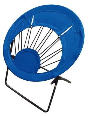 Grove Lane Abingd Bungee Papasan Chair Grovelane Upholstery Color: Camo