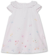 Tartine et Chocolat Butterfly Printed Dress
