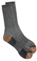 Timberland 2 Pack Men's Merino Crew Socks