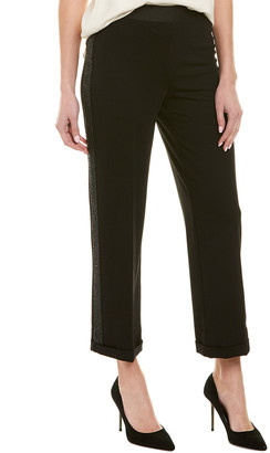 Bailey 44 Payoff Pant
