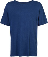 Simon Miller plain T-shirt