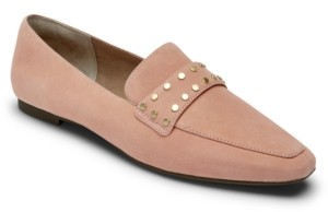 Rockport Women's Total Motion Laylani Loafers Women's Shoes