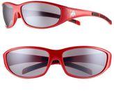 Adult Ohio State Buckeyes Wrap Sunglasses