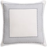 Royal Heritage Home® Heritage Valencia 16-Inch Square Throw Pillow