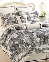 CLOSEOUT! Court of Versailles Bedding, St. Cloud Queen Comforter Set