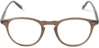 Garrett Leight 'Hampton' optical glasses