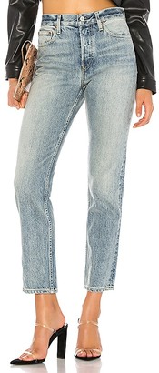 TRAVE Constance Slim Straight. - size 30 (also