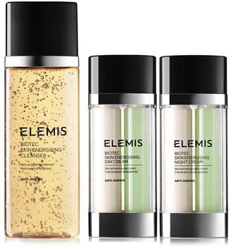 Elemis BIOTEC Skin Energizing System