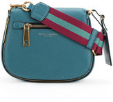 Marc Jacobs The Gotham Small Nomad crossbody bag - women - Calf Leather - One Size