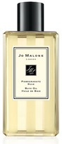 Jo Malone TM) 'Pomegranate Noir' Bath Oil