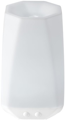 Homedics Ultrasonic Aroma Diffuser