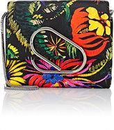 3.1 Phillip Lim Women's Alix Micro Crossbody Bag