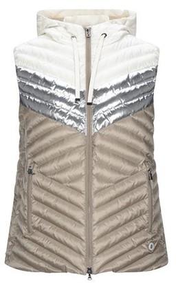 Bogner Down jacket