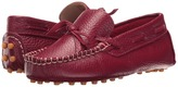 Elephantito Driver Loafers (Toddler/Little Kid/Big Kid)