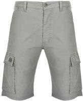 Henri Lloyd Machen Cargo Shorts Khaki
