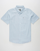 Hurley One & Only Dri-FIT Mens Shirt