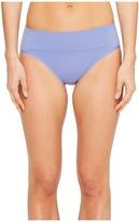 Yummie by Heather Thomson Nadine Seamlessly Shaped Everyday Brief Women's Underwear