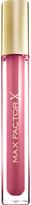 Max Factor Colour Elixir Lip Gloss - Glowing Peach