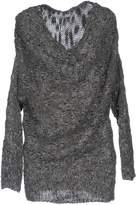 Kookai Sweaters - Item 39769589