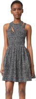 Cinq a Sept Pandora Dress