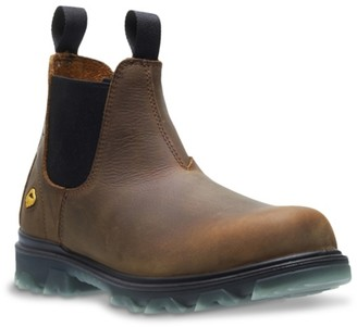 Wolverine I-90 EPX Romeo Work Boot