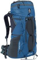 GRANITE GEAR Nimbus Trace Access 60 Backpack - Internal Frame (For Women)
