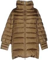 Hetregó HETREGO' Down jackets - Item 41711399