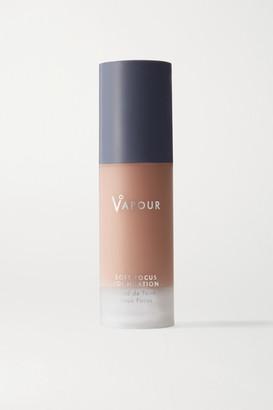 Vapour Beauty Soft Focus Foundation
