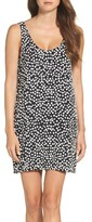 French Connection Women's Dorothy Embellished Dress