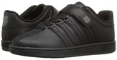 K-Swiss Classic VN VLC Kid's Shoes
