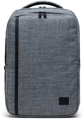 Herschel Travel Day Backpack
