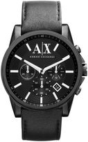Armani Exchange Ax2098 Smart Watch