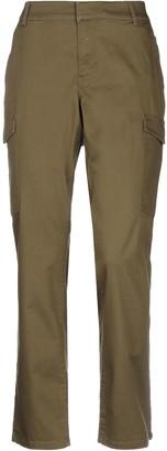 Timberland Casual pants - Item 13418240GP