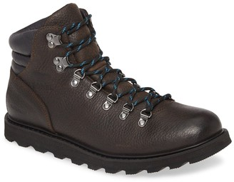 Sorel Madson Waterproof Hiker Boot