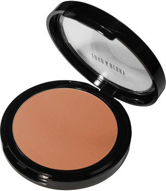 Lord & Berry Sculpt and Glow Cream Bronzer 9g (Various Shades) - Sun Tan
